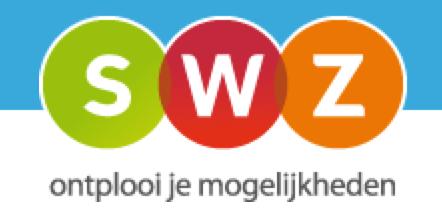 SWZ zorg