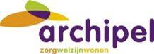 Zorggroep Archipel