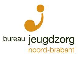 Bureau Jeugdzorg Noord-Brabant