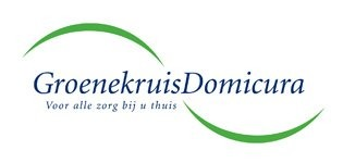 GroeneKruisDomicura / Groene Kruis Zorg