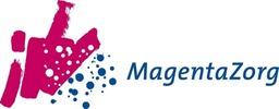 MagentaZorg