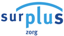 Surplus / Circonflex / De Markenlanden