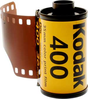 Verbeteren en vernieuwen in de zorg en het Kodak effect