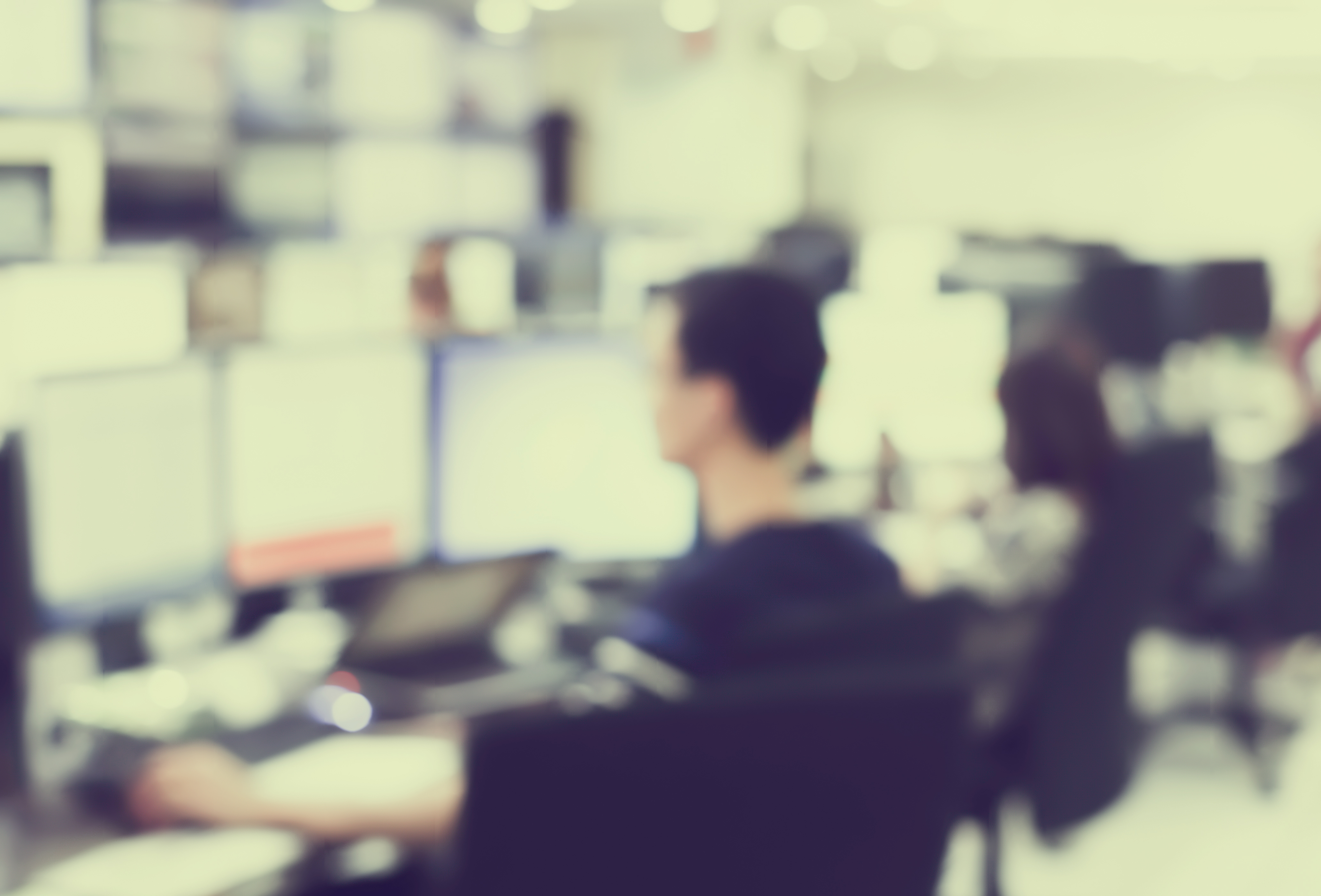 Applicatiebeheer in zelfsturende organisaties