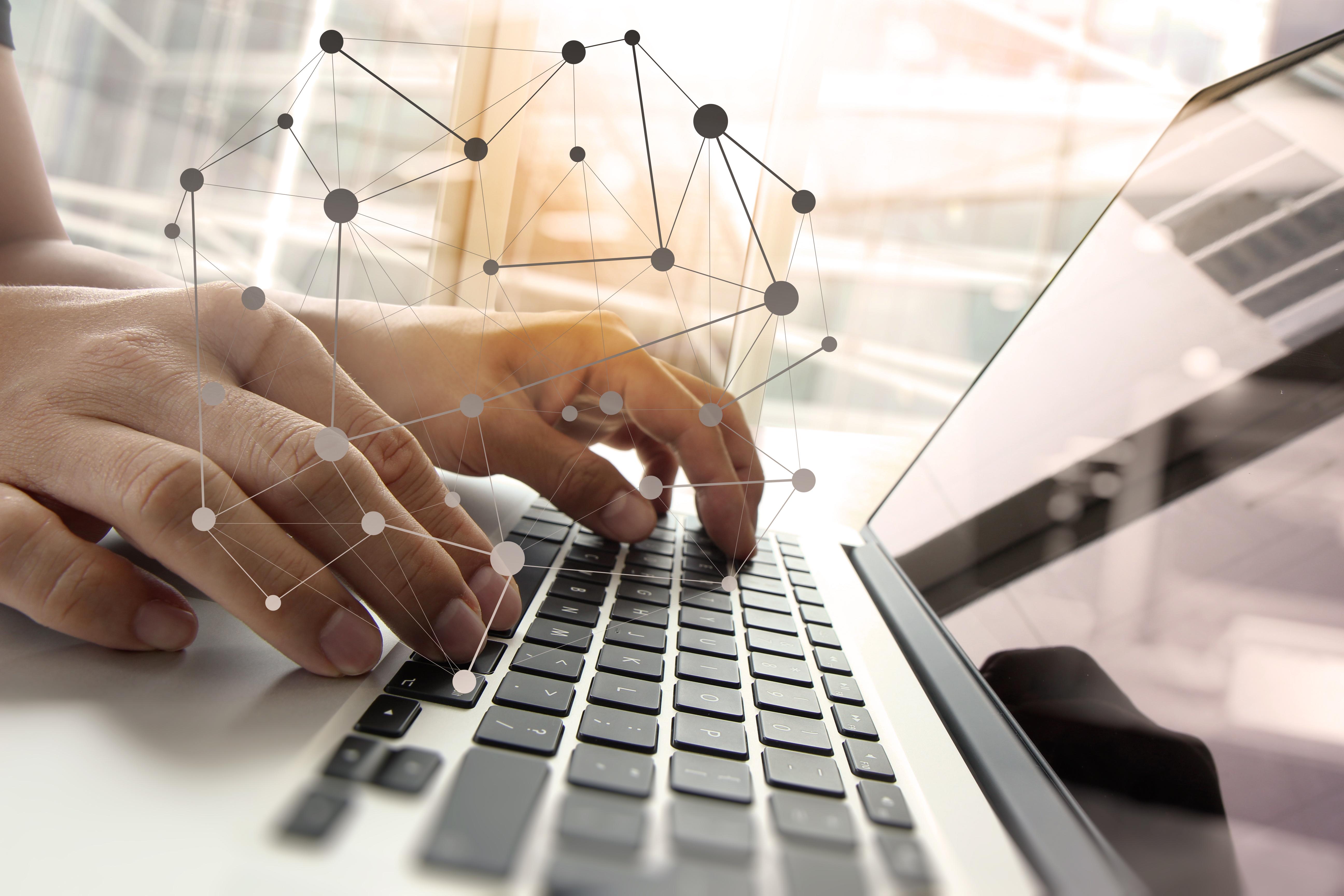 Informatiemodel – wat is het en waarom nodig?